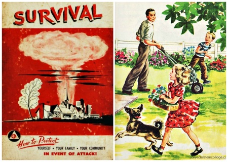 nuclear-attack-survival-guide