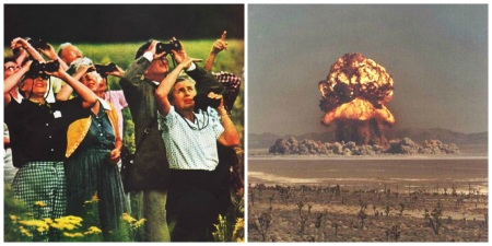 nuclear-test-site-explosion