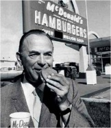 ray kroc mcdonalds 3