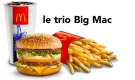 trio-big-mac-quebec