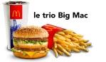 trio-big-mac-quebec