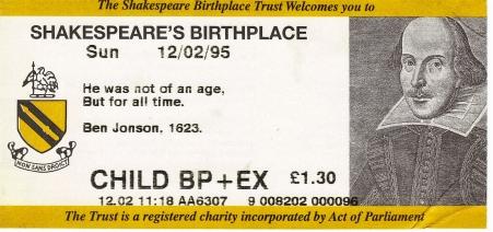 entrance-fee-1995