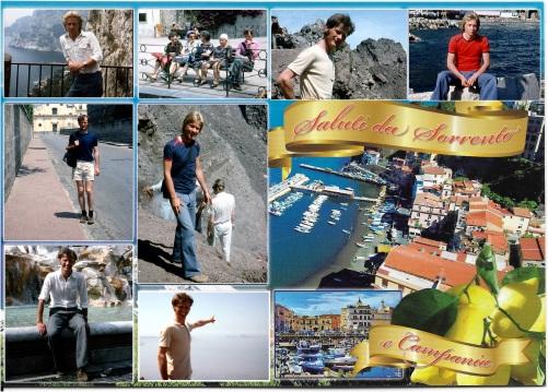 Postcard From Sorrento.jpg