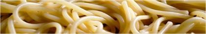 spaghetti-feed