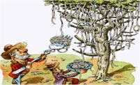 spaghetti tree 1