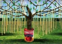 tree_spaghetti