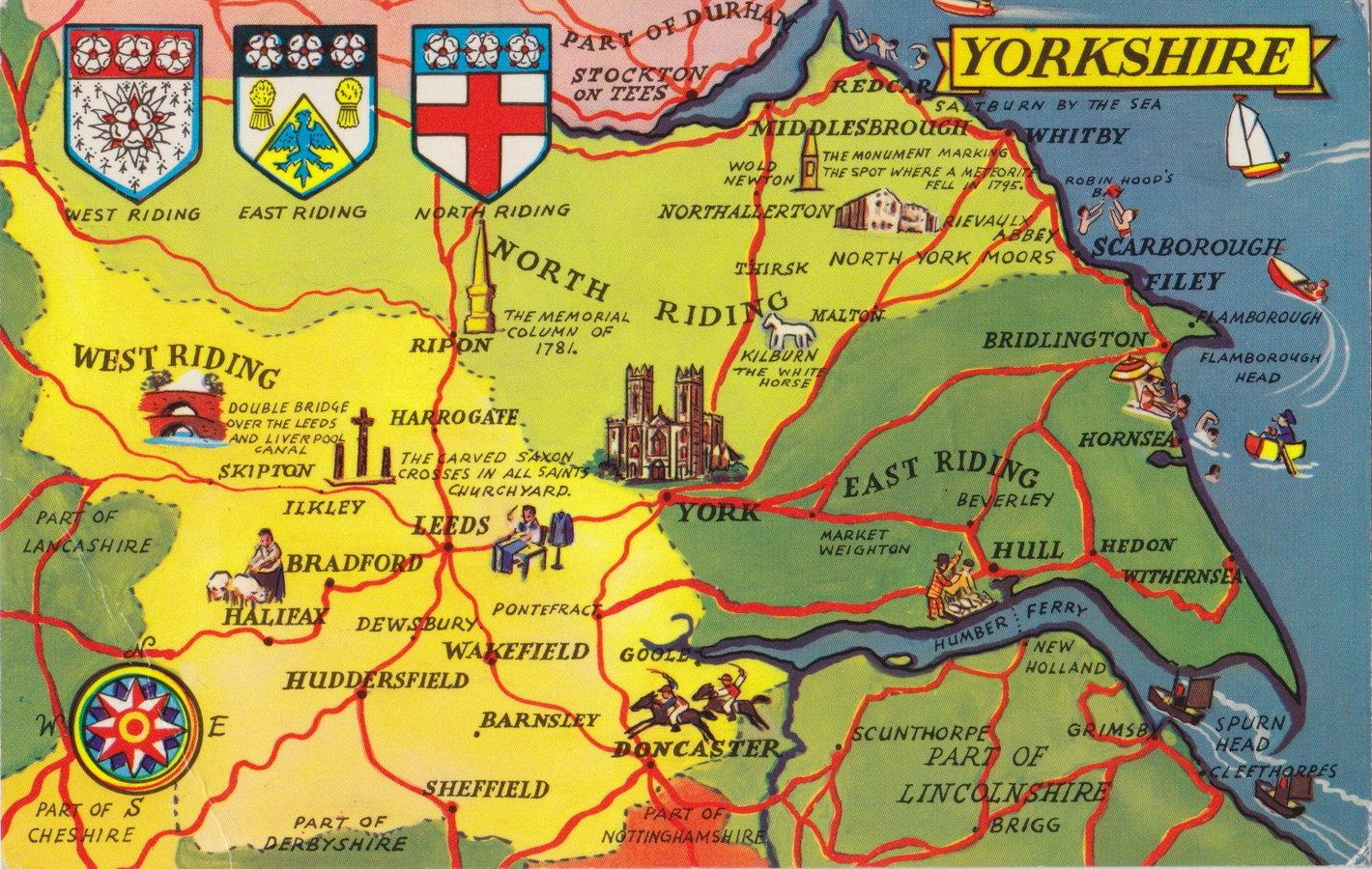 02 Yorkshire