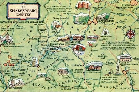 06 Warwickshire