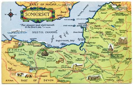 10 Somerset