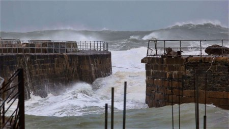 north-coast-storm