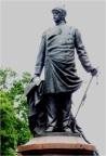 Berlin Otto Von Bismarck
