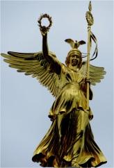 Berlin Victory