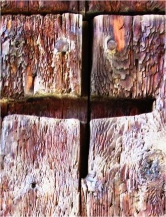 door 3 ways 1