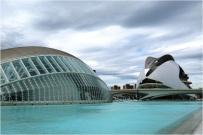 Valencia 012