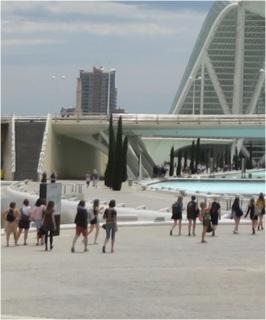 Valencia 016