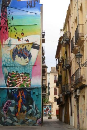 Valencia 05