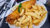 fish-and-chip-shops-whitby