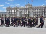 Madrid Parade 06