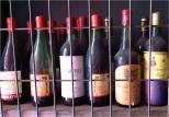 Madrid Wine