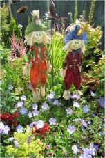 Scarecrows 02