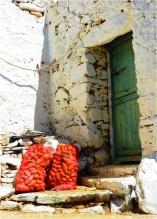 Thursday Door Amorgos 1