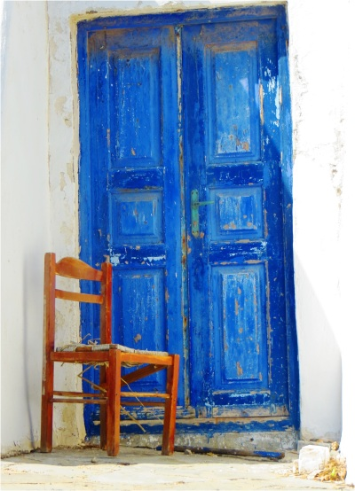 Thursday Door Amorgos 3