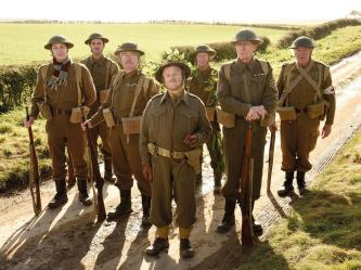 17-Dad's-Army-PA1