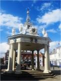 Beverley Market Place