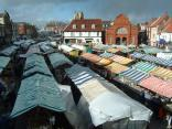 Beverley_on_market_day