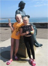 Bridlington Ice Cream