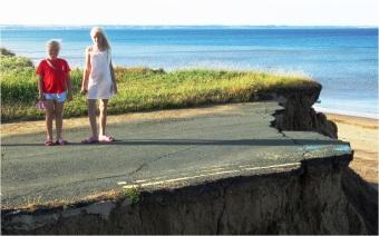 erosion 02