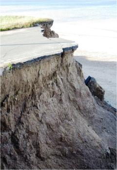 erosion 03