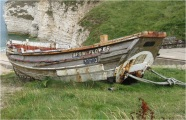Flamborough Head 01