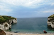 Flamborough Head