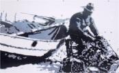 Hornsea Mural 01