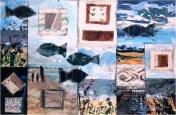 Hornsea Mural