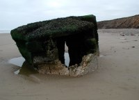Skipsea Pill Box