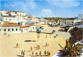 Old Carvoeiro