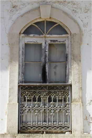 Albufeira Door 02
