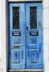 Beja Door 03