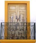 Beja Door 04