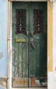 Beja Door 05