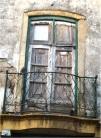 Beja Door 09