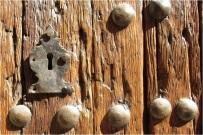Caceres Key 01