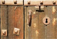 Caceres Key 02