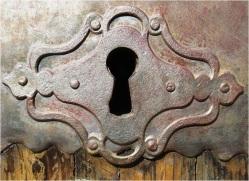 Caceres Key 03