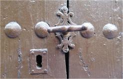 Caceres Key 04