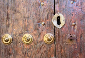 Caceres Key 05