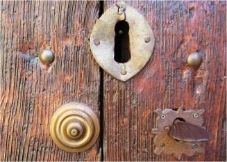 Caceres Key 06