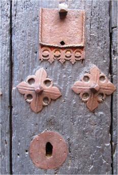 Caceres Key 07